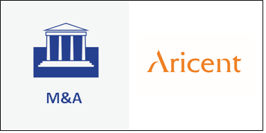 Additional Information Regarding the Potential Sale of Aricent