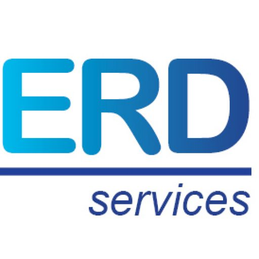 Engineering and R&D, ER&D Services, ER&D, engineering and research and development services, product engineering services, R&D outsourcing, engineering services outsourcing (ESO)