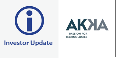 Key Thoughts about Akka's CLEAR 2022 Strategic Plan