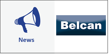 Belcan: growth ambitions in the UK?