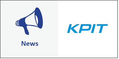 KPIT returns to the stock market