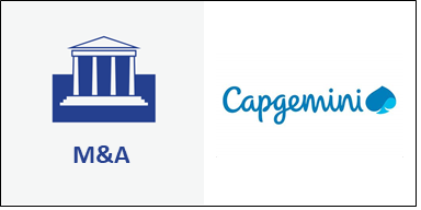 "Independent firm acknowledges that Capgemini's offer for Altran is ""fair"""