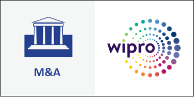 Wipro makes surprise acquisition. Acquires a CAD/PLM data integration specialist