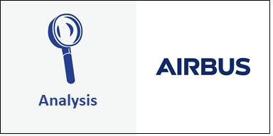 Airbus' next priority is digital manufacturing