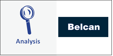 What Is Belcan Up To, Under Private Equity Ownership?