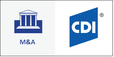 ER&D Staffing Firm CDI is Acquired by the Owner of Belcan!