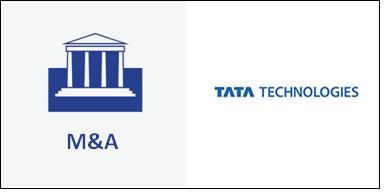Tata Motors still considering to offload Tata Technologies