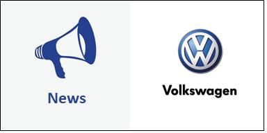 Volkwagen: Lowering and Redeploying R&D Spending