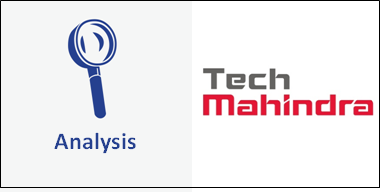 Tech Mahindra Strikes IP Partnership Around Virtualization and Cloud Management Software