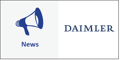 Daimler Looking to Stabilize its R&D Spent in the Next Two Years