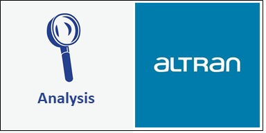 Spotlight on Altran's US operations