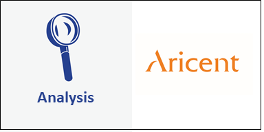 A Final Word about Standalone Aricent: Financials