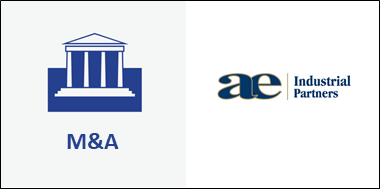 PE Firm AE Industrial Partners Raise $1.4bn in Fund II