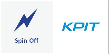 KPIT reborn!