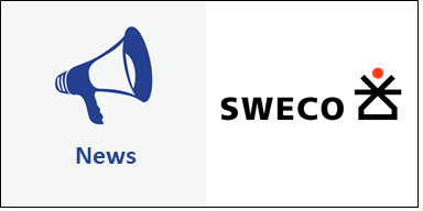 Introducing Sweco