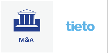 Tieto to acquire EVRY. A few thoughts about its ER&D business